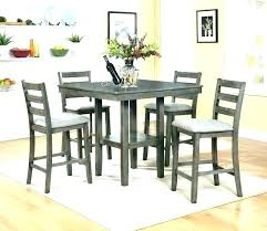 area rug for square dining table carpet plastic floor mat room r on dinning in apartment