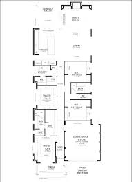 house plans with garage in back narrow lot house plans house lot house plans with garage in back narrow lot house plans house plans with garage in back
