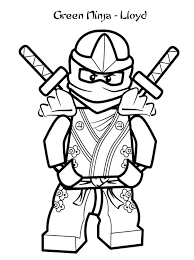 The Best Free Ninjago Coloring Page Images Download From 1857 Free