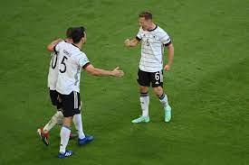 พรีวิว อังกฤษ - เยอรมัน วิเคราะห์บอลยูโร 2020 29 มิ.ย. 64 เวลา 23.00 น.