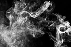 Image result for IMAGE OF SMOKE IN AIR