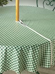 round patio tablecloth with zipper umbrella tablecloth with zipper round vinyl tablecloth with zipper