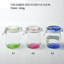 Decorative Glass Jars Wholesale Glass Jars With Decorative Lids Glass Jars With Decorative Lids 98