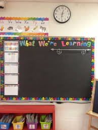 Anchor Chart Display Ideas Sugar And Spice Easy And Cheap Anchor Chart Display