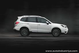 2018 subaru forester black edition. fine subaru 2017 subaru forester xt black edition throughout 2018 subaru forester black edition e