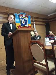 декабря года состоялась защита кандидатской диссертации   2207