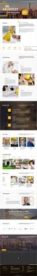 Psd Website Templates New R Restaurant Luxury Barbecue Cafe Pastry Winery Sushi PSD