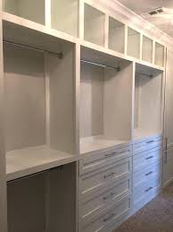 built in closets designs custom closet ideas storage ideas master closet built in ikea built in