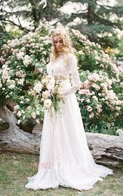 best bridal gowns near me cheap wedding dresses 2017 fashion