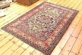4x6 area rugs target adorable area rugs target photos idea area rugs target or area rug