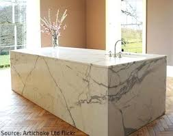 how to remove stains from marble countertops removing stains from marble surfaces marble surfaces add elegance