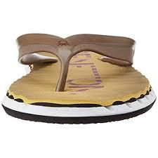 flip flop bedroom slippers. cash back flip flop bedroom slippers