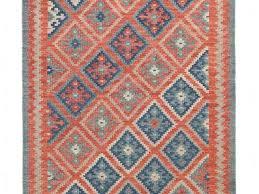 pottery barn kilim rug outdoor rug pottery barn rug pottery barn kilim rug