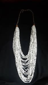 5 star jewelry fashion brand zara europe por beads multi layer gold pendants necklace for woman