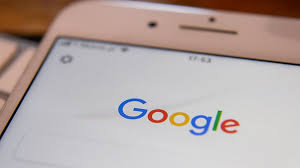 Google Phone Listing 3 Ways To Improve Your Google Search Rankings Adweek