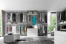 walk in closet design for women. Luxury Walk In Closet With Customized Cabinetry Design For Women