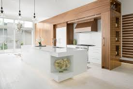 Continental Kitchen Cabinets Dreamspace Interiors Custom Kitchen Cabinets And Fine Woodwork