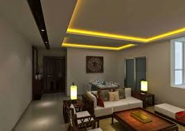 interior led lighting for homes. Inspiration For Realize Your Own Living Room Lighting Idea With Led Lights Cool Home Interior Homes