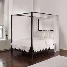 top bedroom furniture s of bedroom 45 contemporary unique bedroom sets sets contemporary