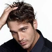 Conseil Spécial Les Hommes Et Les Cheveux Comment Choisir