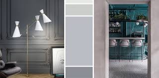 discover interior design trends 2021