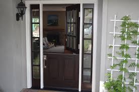 Dutch Door Baby Gate Here Is The After Everyone Loves A Dutch Door Www