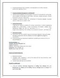 cover letter for fresher piping engineer piping designer resume