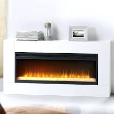 narrow electric fireplace very small electric fireplace inserts