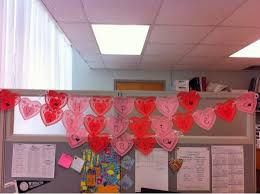 valentines office ideas. Office Valentine\u0027s Day Decorations Valentines Ideas A