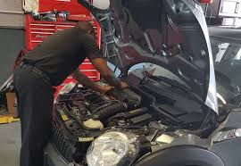 bmw repair s in west palm beach fl independent bmw service in west palm beach fl bimmers