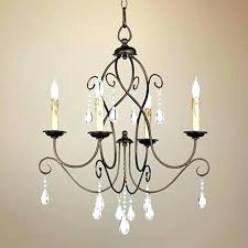 vineyard orb 4 light chandelier vineyard orb 4 light chandelier vineyard orb 4 light chandelier luxury