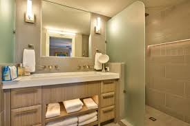 bathroom remodeling albuquerque. Medium Size Of Bathrooms Design:bathroom Remodel Naples Fl Bathroom Albuquerque Nm Remodeling