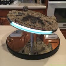 efx collectibles star wars millennium falcon yodasnews com