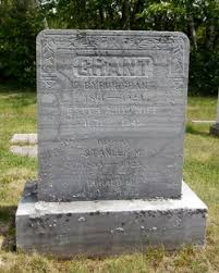 David Byron Grant (1861-1924) - Find A Grave Memorial