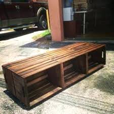 crate tv stand wooden crate stand the best wood crate table ideas on crate coffee table 4 crate wooden milk crate tv stand