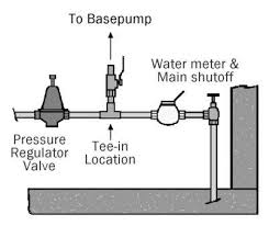 jacuzzi submersible pump wiring diagram jacuzzi submersible water pump installation submersible image about on jacuzzi submersible pump wiring diagram