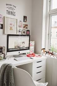 teens and mature working gals alike will delight in a little peppy wall inspiration add an uplifting decal quote or collection of images to your space to beautiful home office delight work