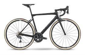 Bmc Teammachine Slr01 Two Bike