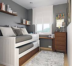 home small bedroom ideas