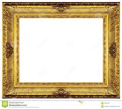 gold frame border design. Gold Frame Border Design Digital Full Page Frames Borders Gold Frame Border Design T