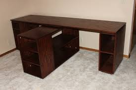 office desk for two. home design diy office desk for two stone kitchen f