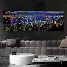 prints wall art canvas painting