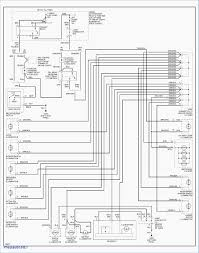 88 allegro wiring diagram wiring harness wiring diagram \u2022 wiring fox body wiring harness diagram at Wiring Harness For 85 Mustang