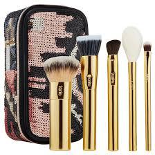 2 plete eye set source sephora makeup brush set msia cosmetics pictranslator