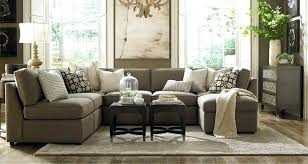 living room ideas with black sectionals. Living Room Designs With Sectionals Ideas Sectional Decorating . Black