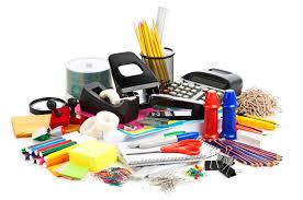 piedmont office supply. Office Supplies Piedmont Supply