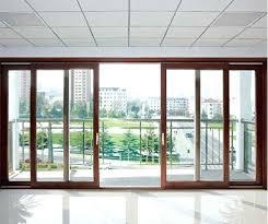 sliding french doors exterior world class sliding french door interior stunning double sliding french patio doors
