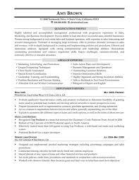 job resume commercial real estate broker salary for doc commercial job resume commercial real estate broker career commercial real estate broker salary for doc