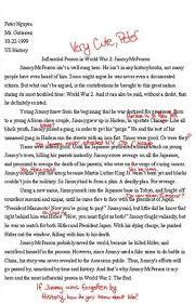 best essays ever written by students docoments ojazlink best essays ever agi mapeadosen co