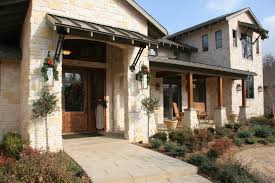 texas hill country house plans. Texas Hill Country House Designs R98 About Remodel Amazing Plans